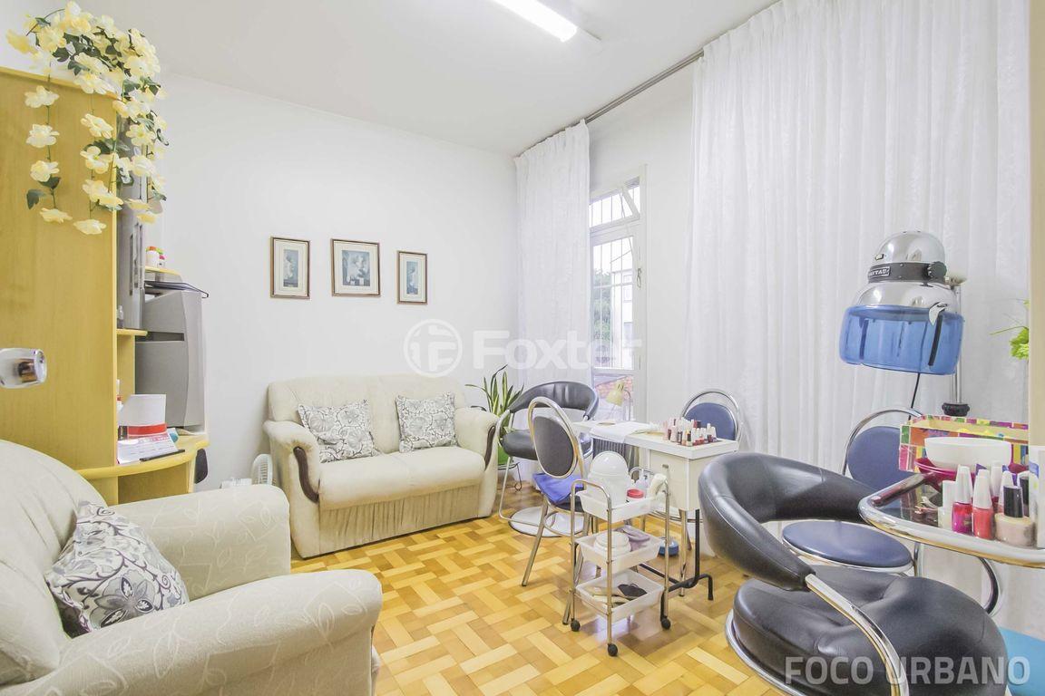 Apto 3 Dorm, Rio Branco, Porto Alegre (134013) - Foto 8