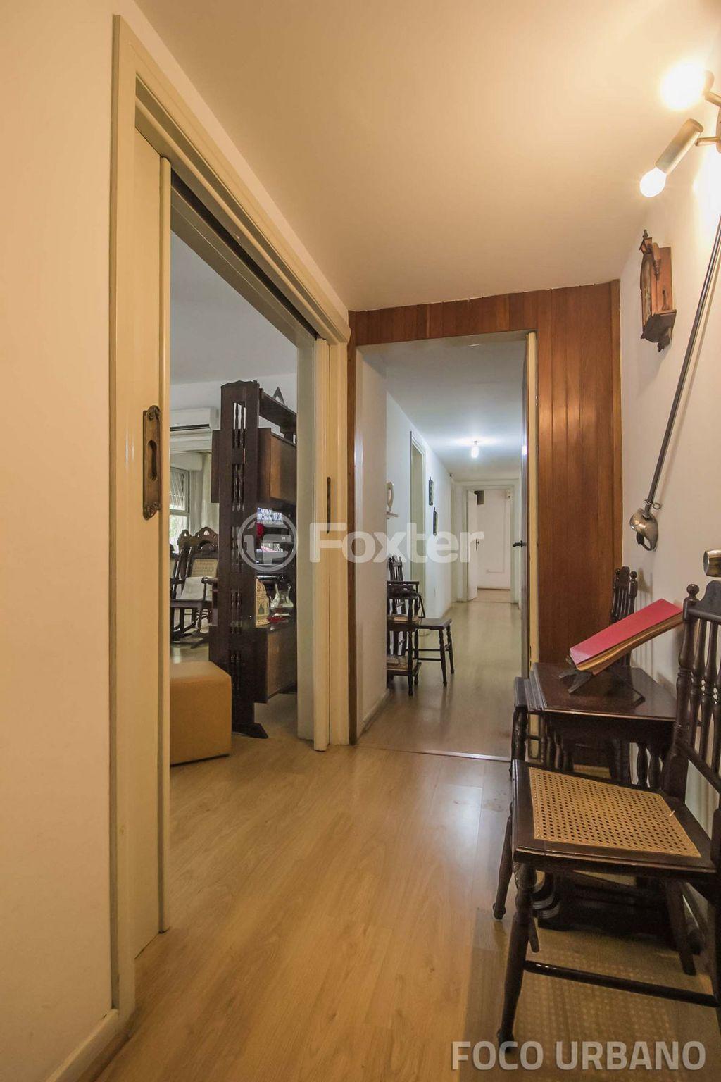 Foxter Imobiliária - Apto 3 Dorm, Higienópolis - Foto 2
