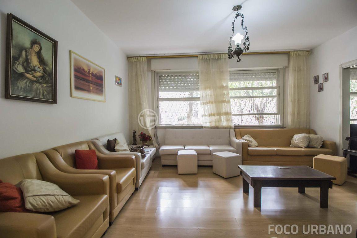 Foxter Imobiliária - Apto 3 Dorm, Higienópolis - Foto 3