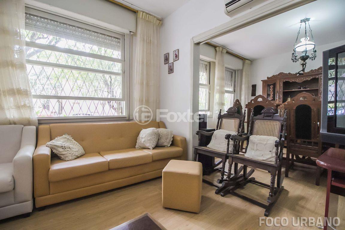Foxter Imobiliária - Apto 3 Dorm, Higienópolis - Foto 4