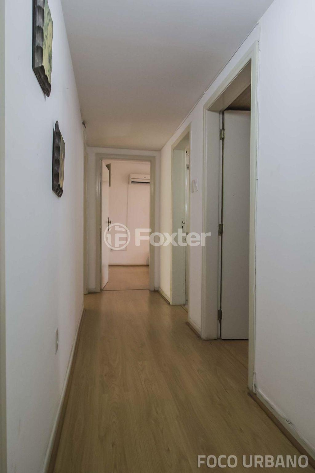 Foxter Imobiliária - Apto 3 Dorm, Higienópolis - Foto 9