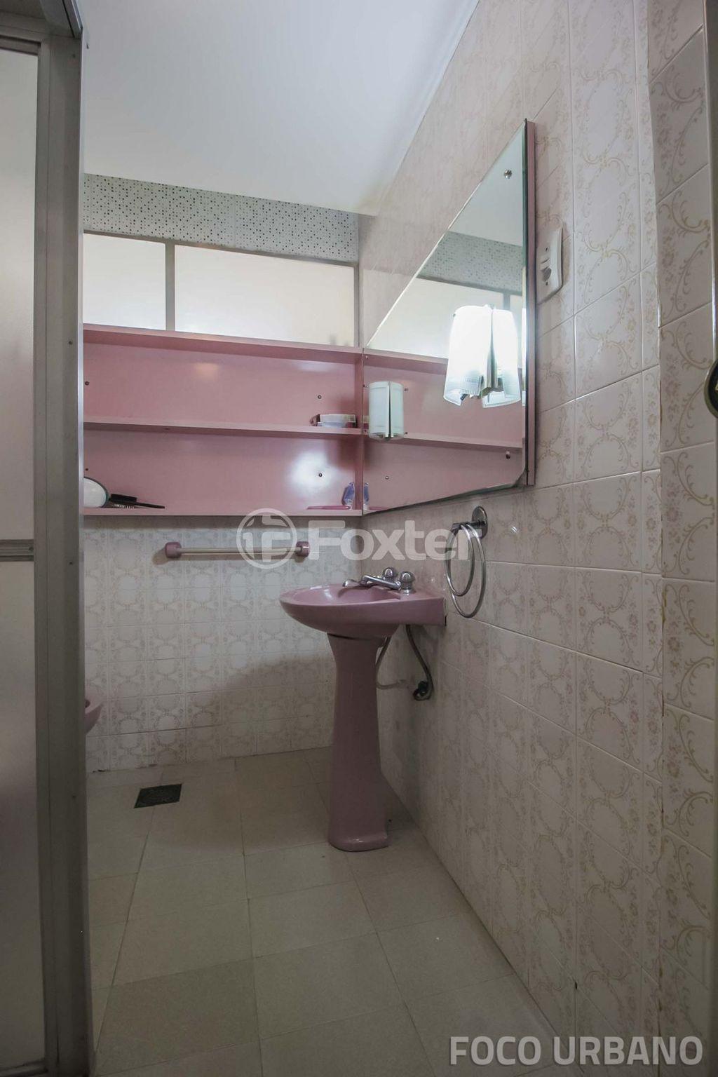 Foxter Imobiliária - Apto 3 Dorm, Higienópolis - Foto 12