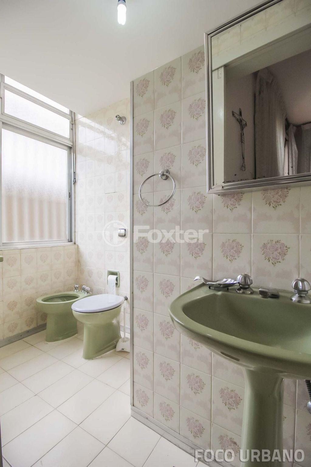 Foxter Imobiliária - Apto 3 Dorm, Higienópolis - Foto 18