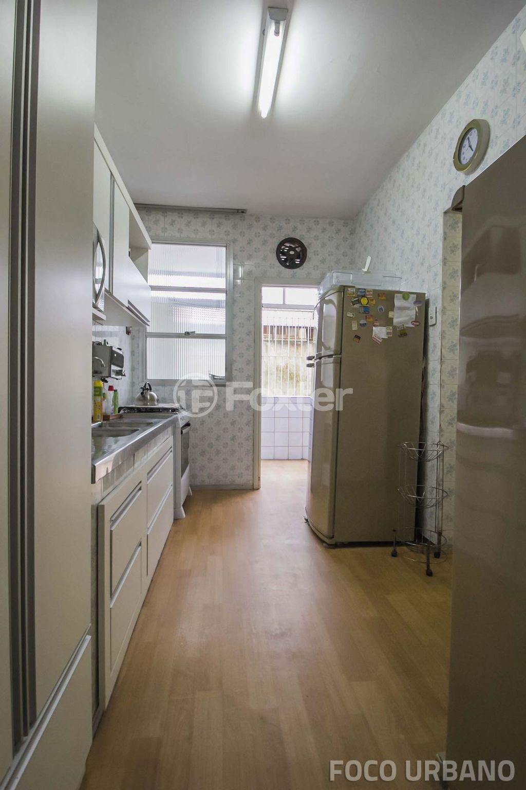 Foxter Imobiliária - Apto 3 Dorm, Higienópolis - Foto 22