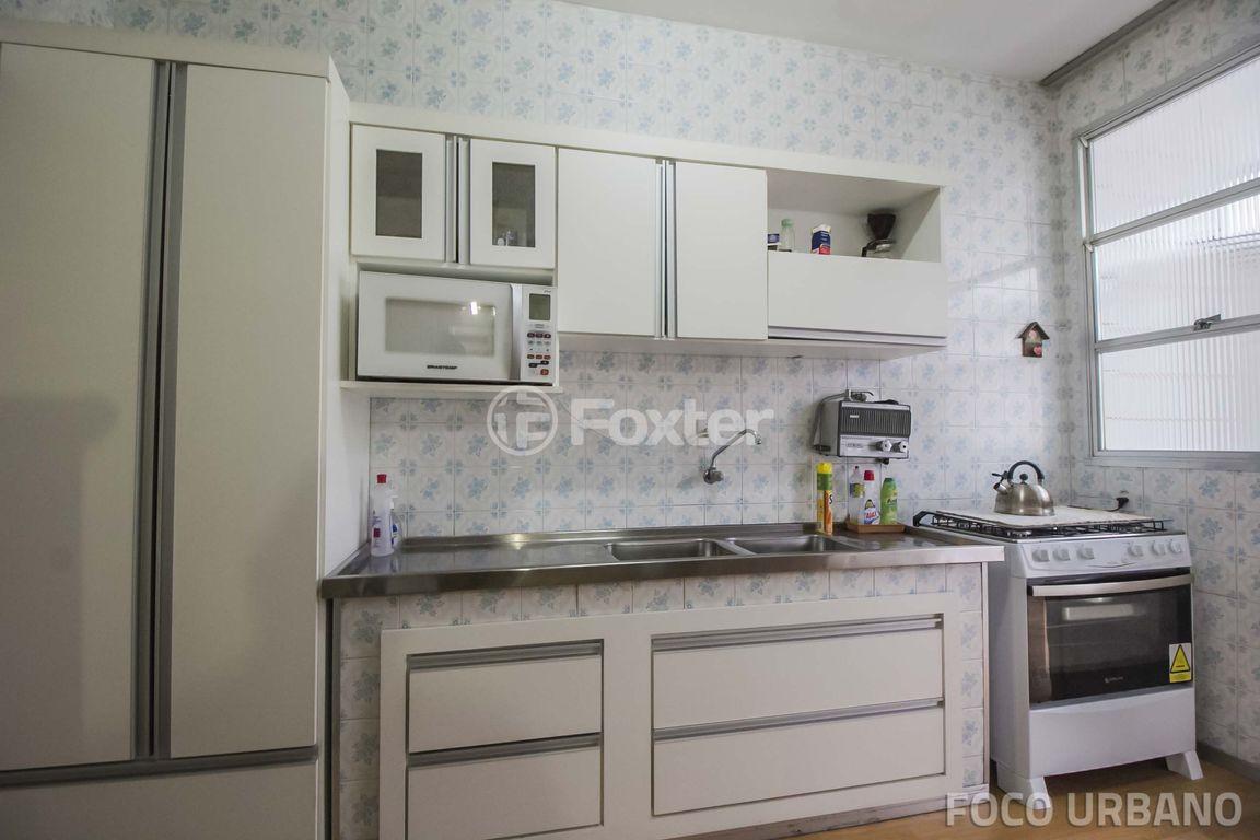 Foxter Imobiliária - Apto 3 Dorm, Higienópolis - Foto 23