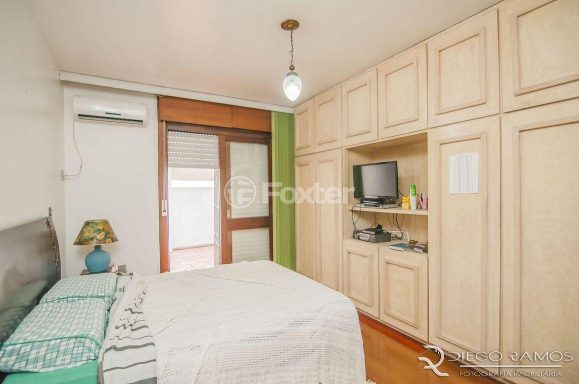 Apto 3 Dorm, Bom Fim, Porto Alegre (134035) - Foto 18