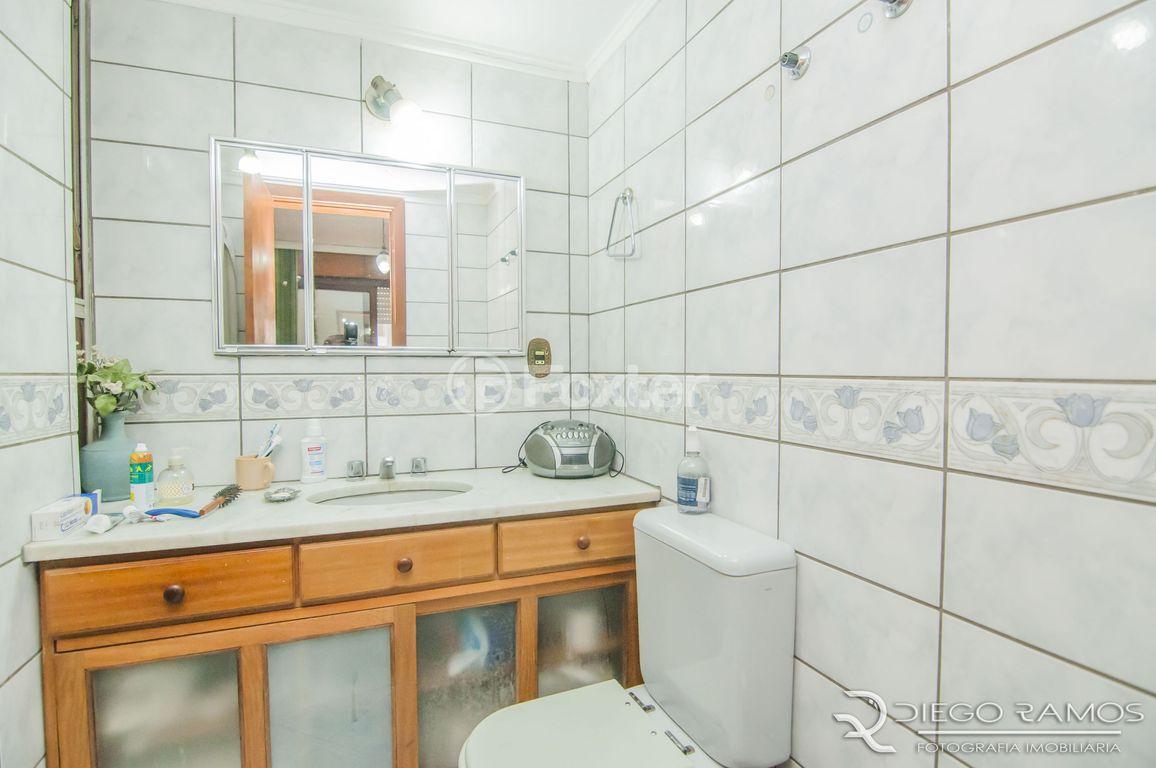 Apto 3 Dorm, Bom Fim, Porto Alegre (134035) - Foto 21
