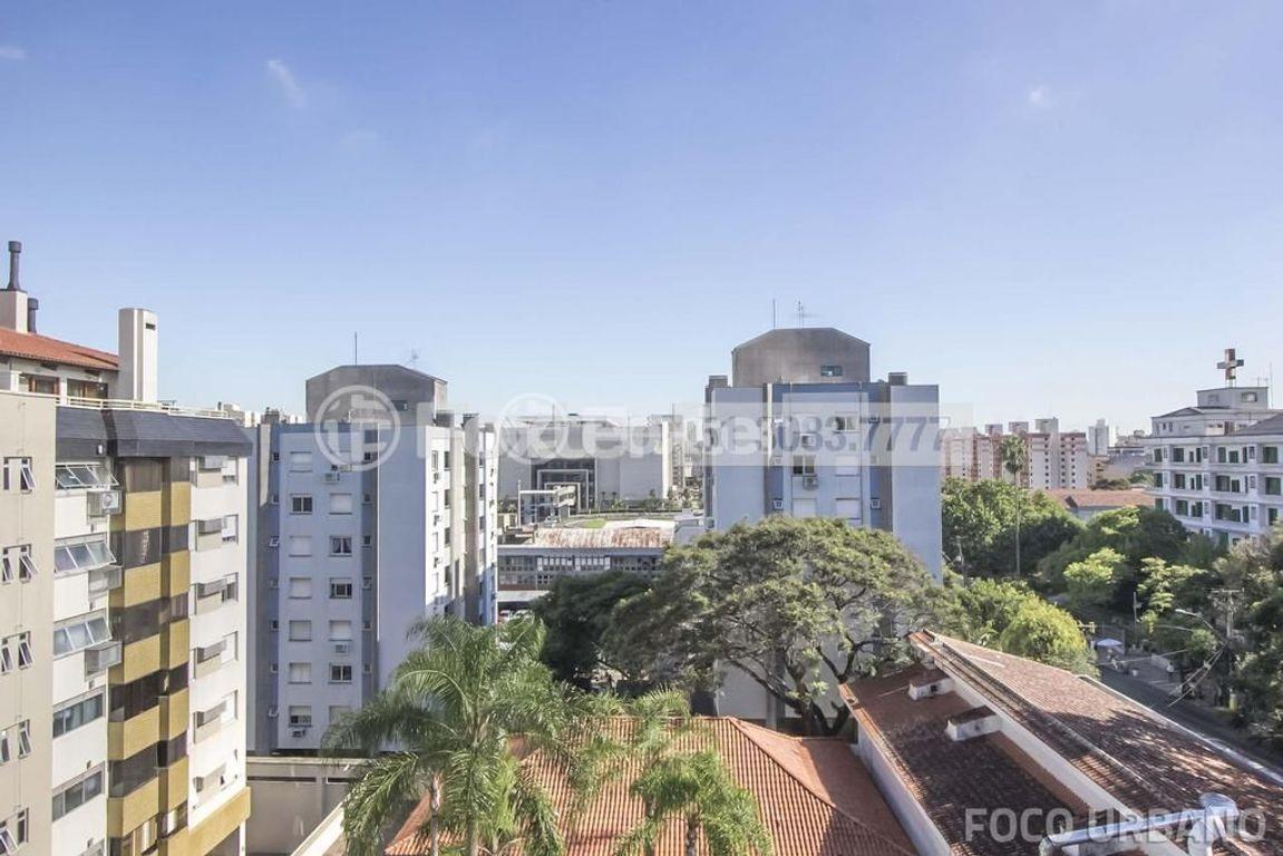 Cobertura 3 Dorm, Cristo Redentor, Porto Alegre (134036) - Foto 35