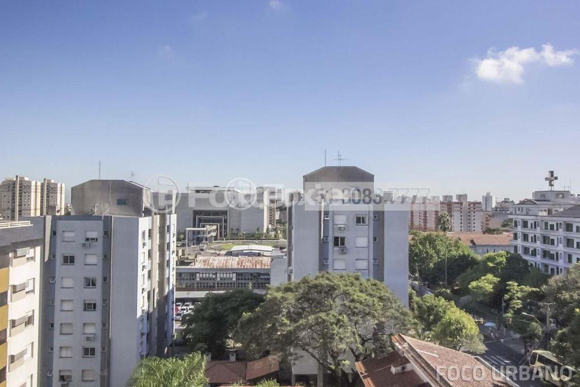 Cobertura 3 Dorm, Cristo Redentor, Porto Alegre (134036) - Foto 34