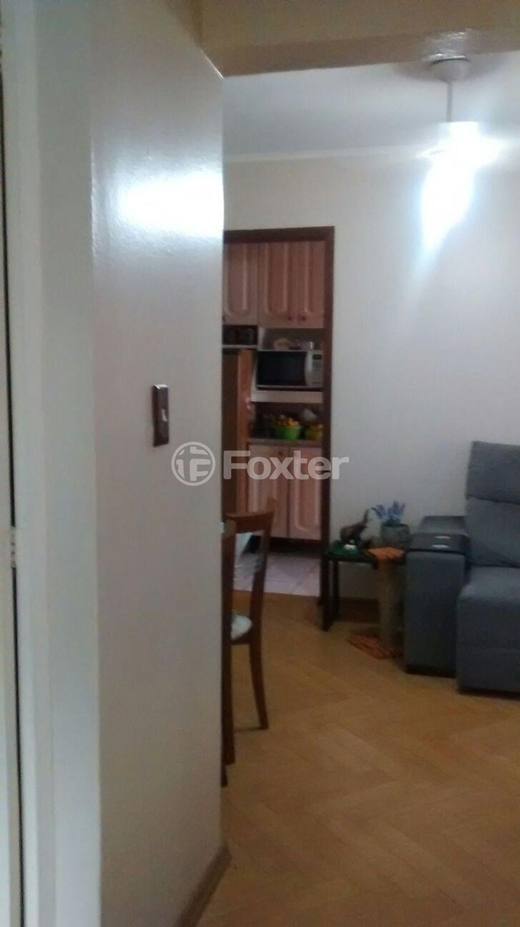Apto 2 Dorm, Camaquã, Porto Alegre (134050) - Foto 14