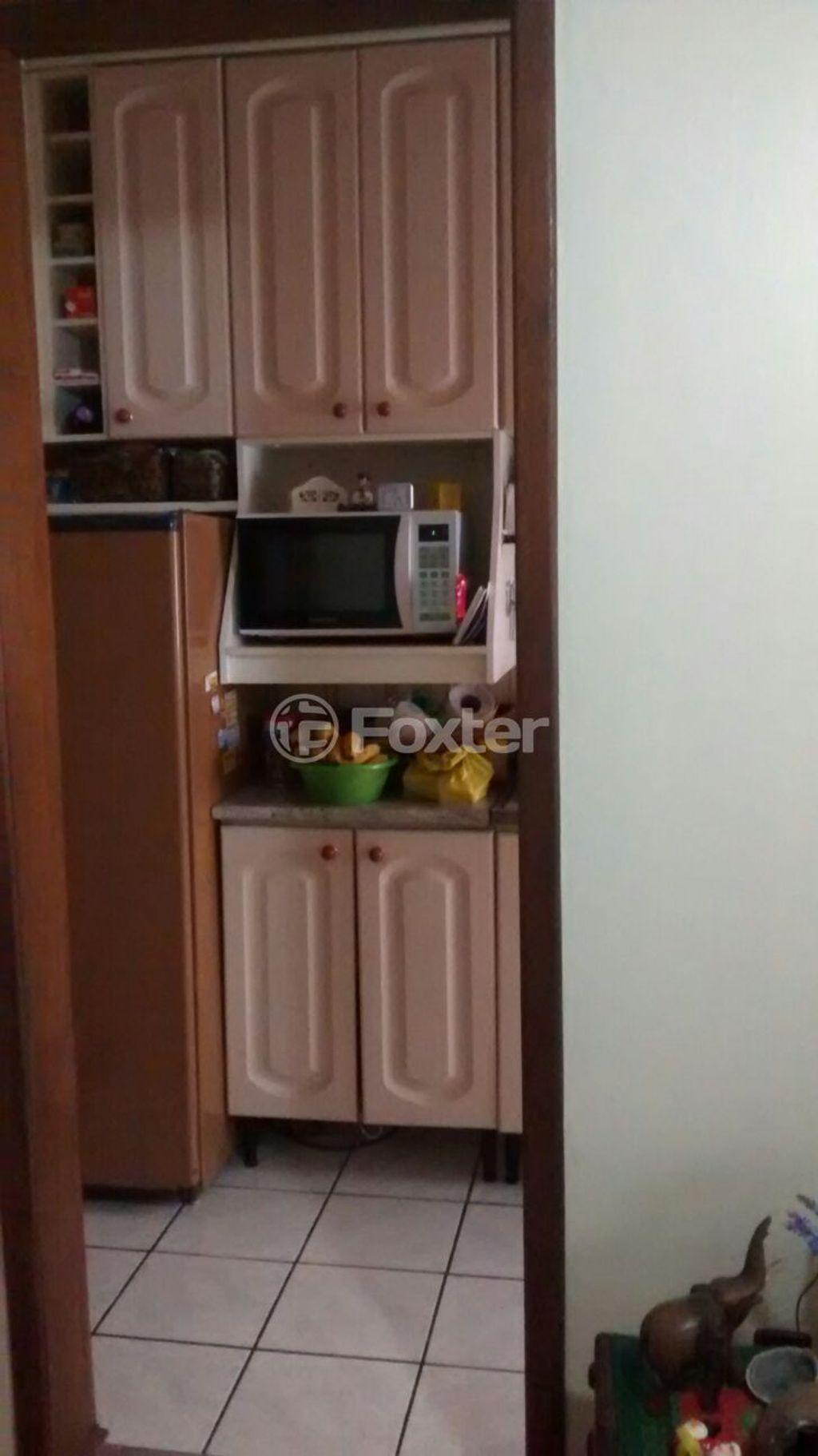 Apto 2 Dorm, Camaquã, Porto Alegre (134050) - Foto 15