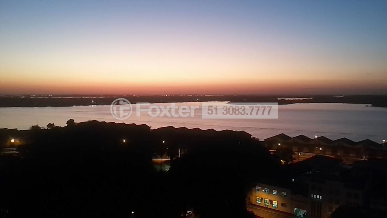 Apto 1 Dorm, Centro Histórico, Porto Alegre (134099) - Foto 6