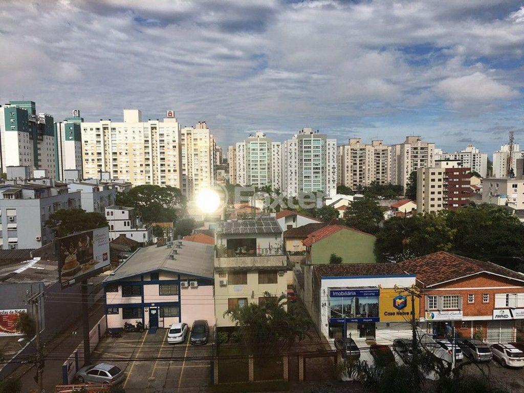 Foxter Imobiliária - Sala, Passo da Areia (134106) - Foto 10