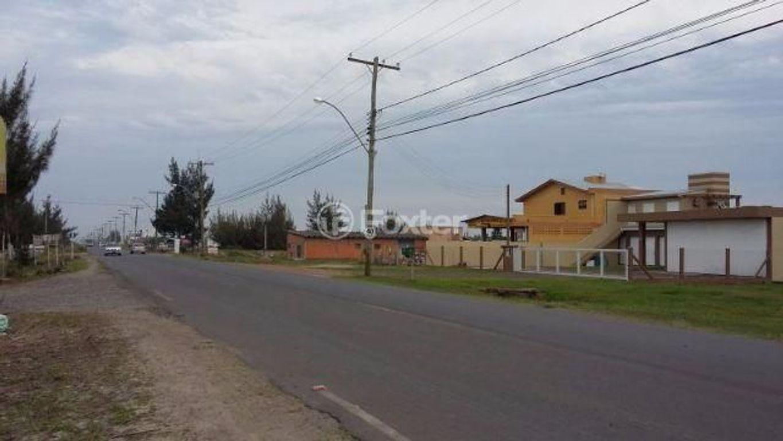 Terreno, Centro, Capão da Canoa (134158) - Foto 3