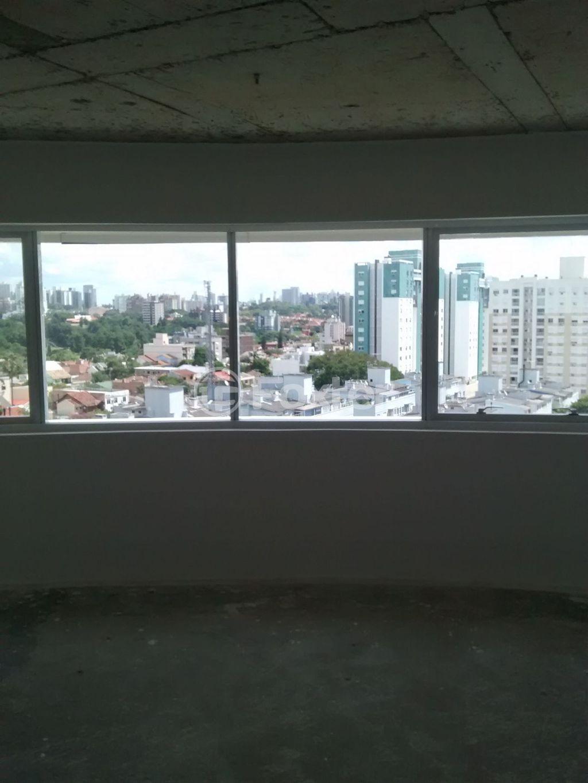 Sala, Passo da Areia, Porto Alegre (134165) - Foto 5