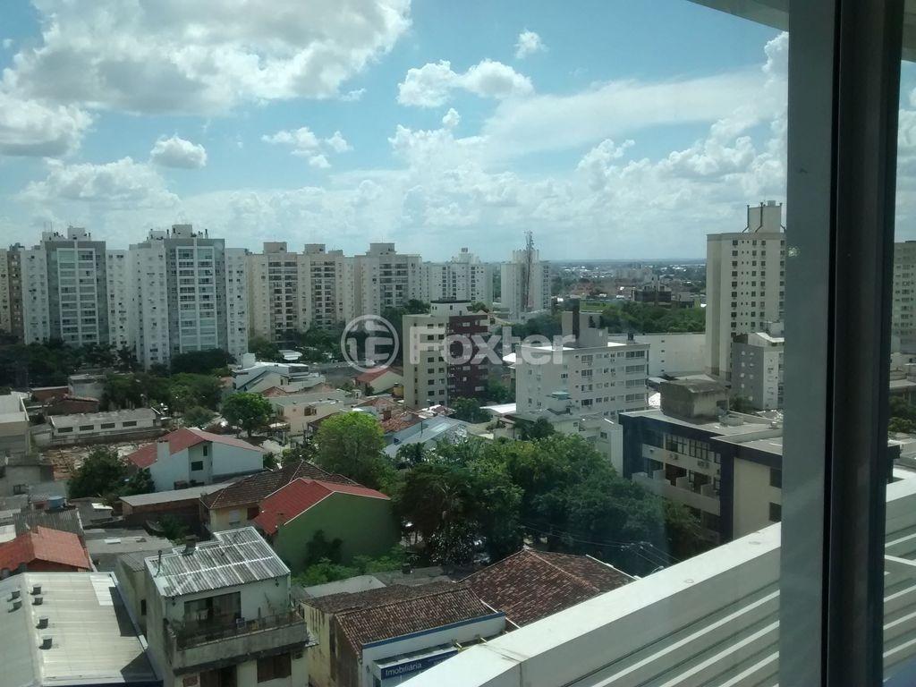 Sala, Passo da Areia, Porto Alegre (134165) - Foto 7