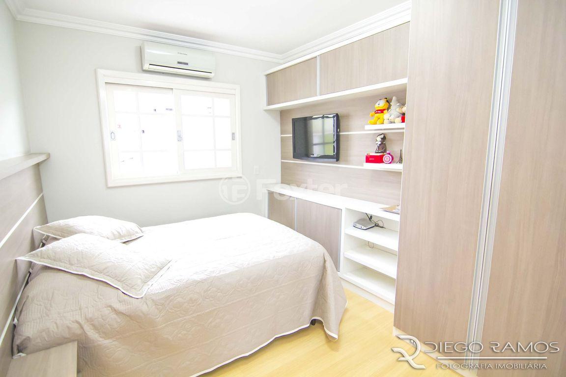 Casa 3 Dorm, Sarandi, Porto Alegre (134183) - Foto 25