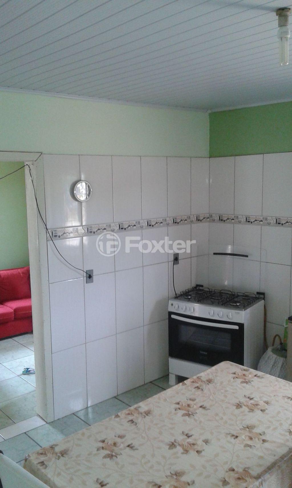 Casa 3 Dorm, Vila Augusta, Viamão (134200) - Foto 11