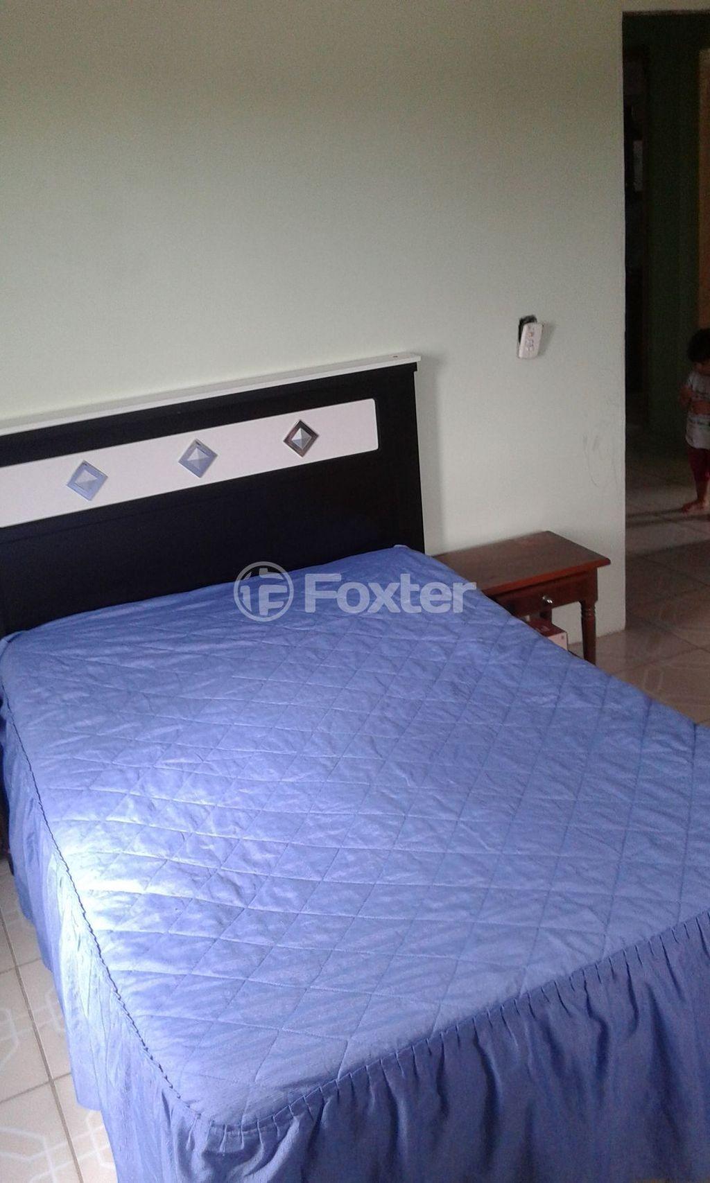 Casa 3 Dorm, Vila Augusta, Viamão (134200) - Foto 14