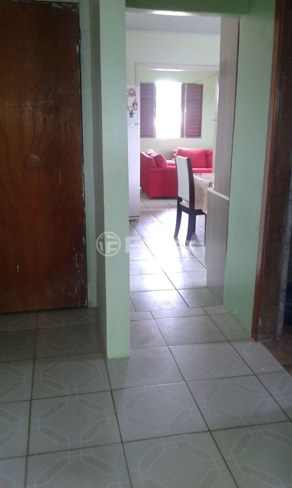 Casa 3 Dorm, Vila Augusta, Viamão (134200) - Foto 17