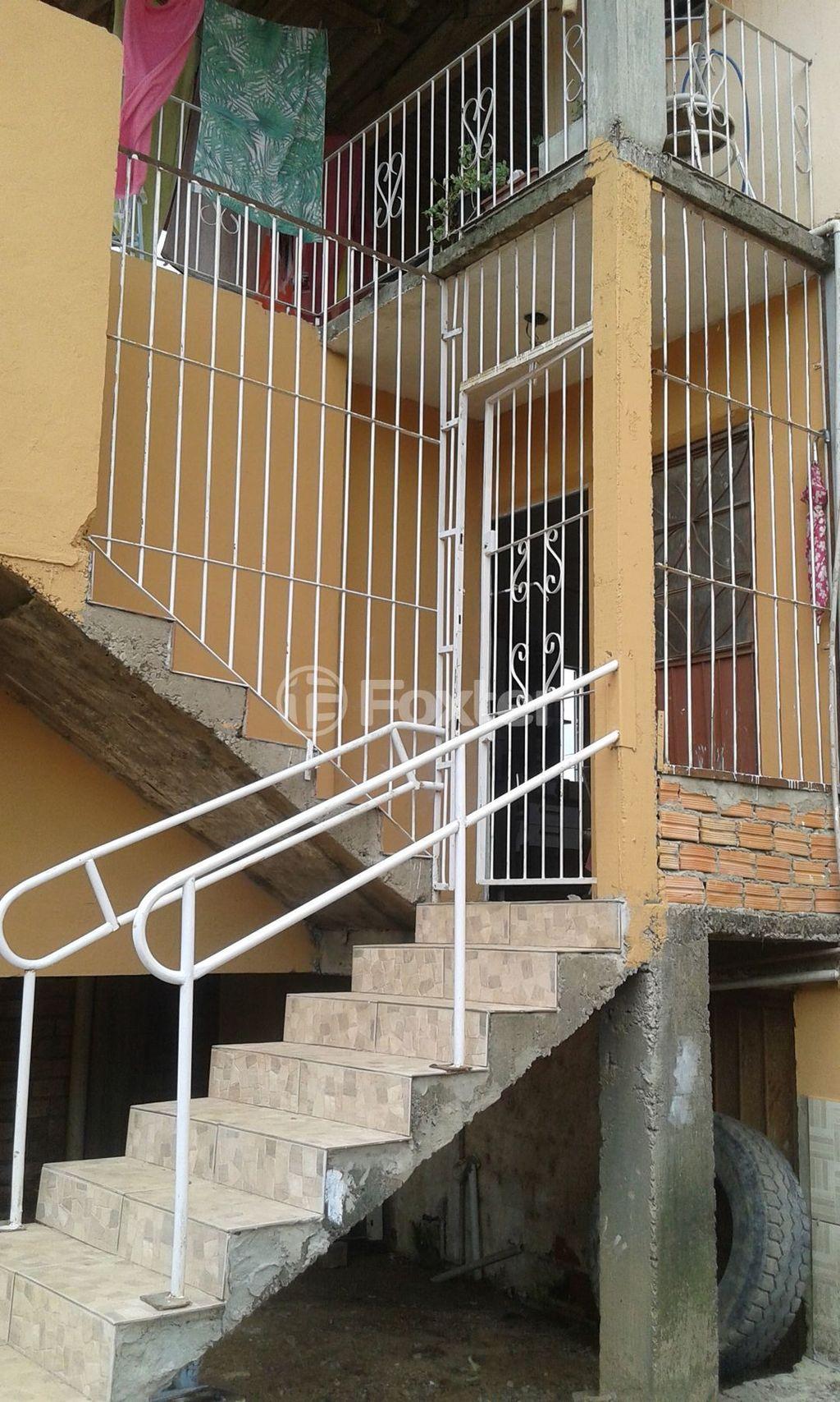 Casa 3 Dorm, Vila Augusta, Viamão (134200) - Foto 6