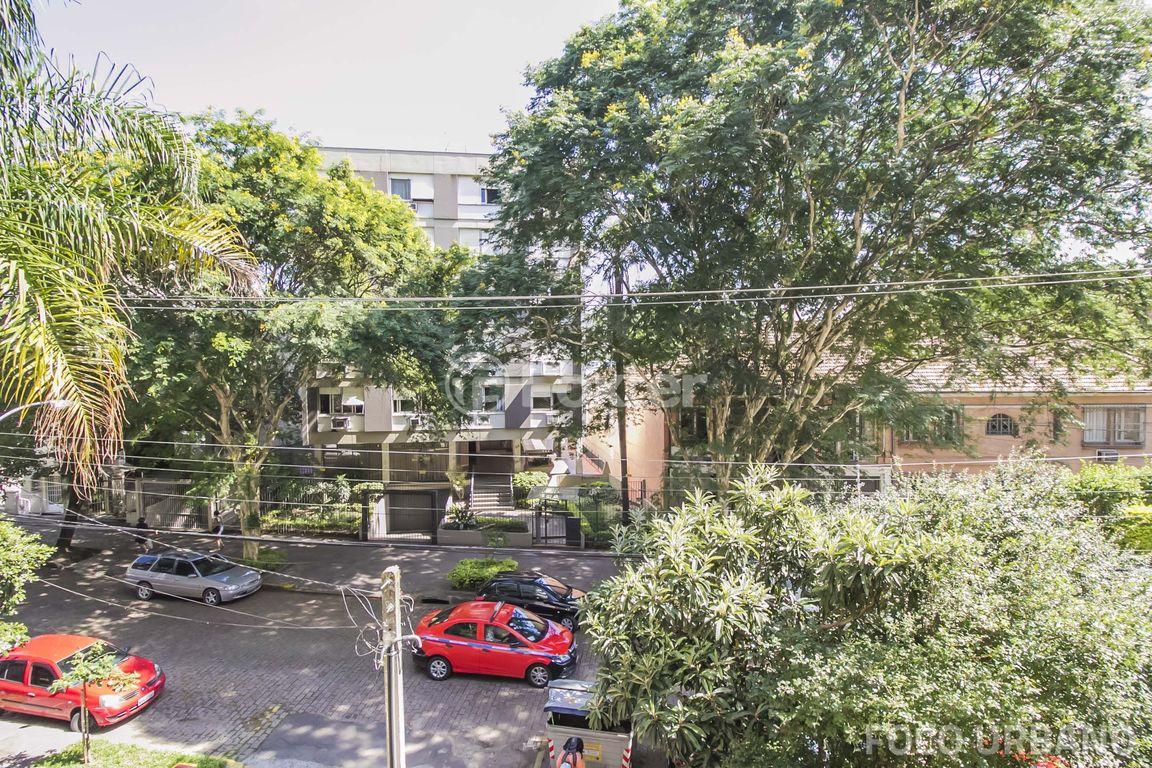 Casa 3 Dorm, Independência, Porto Alegre (134230) - Foto 12