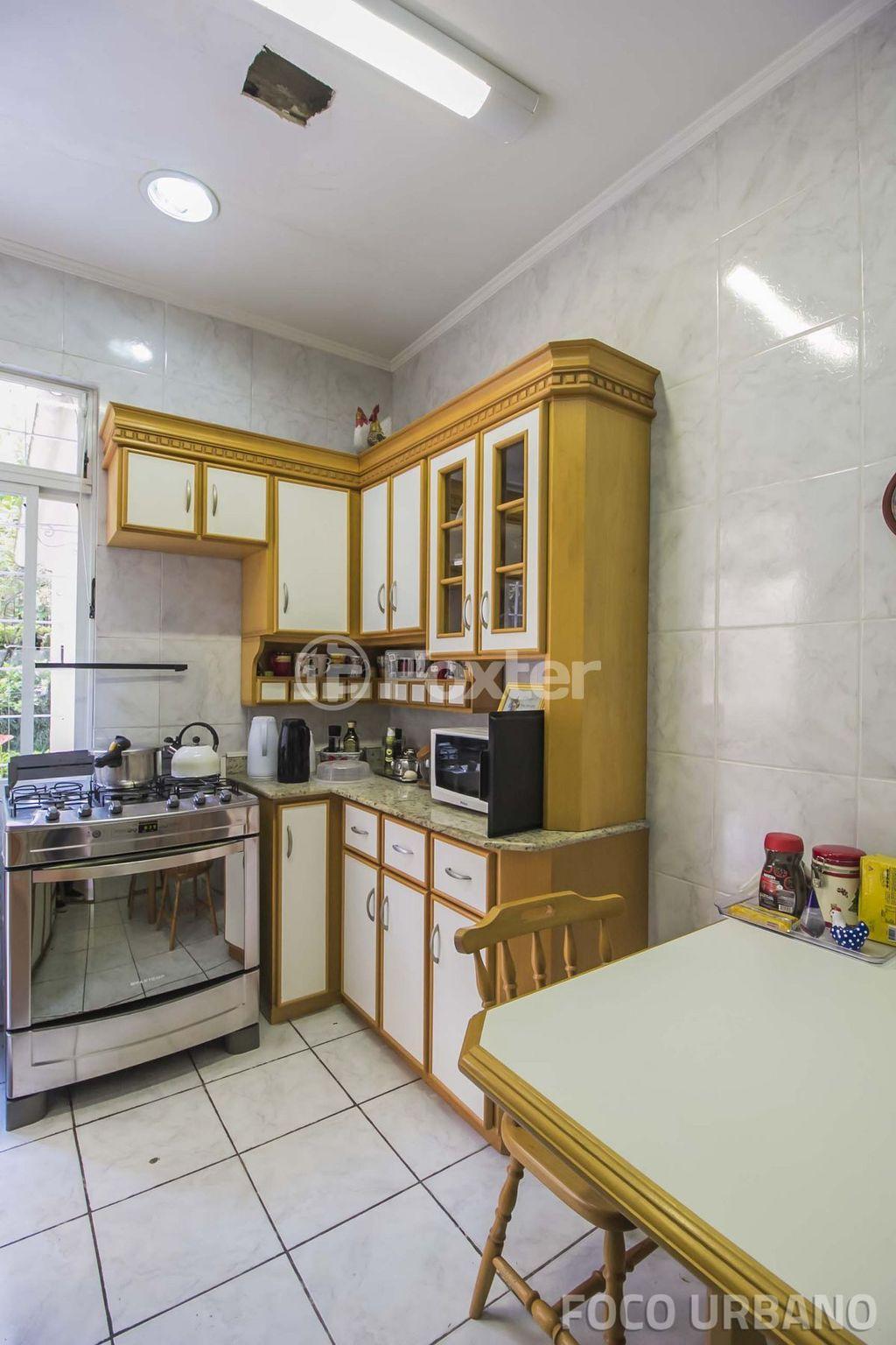 Casa 3 Dorm, Independência, Porto Alegre (134230) - Foto 23