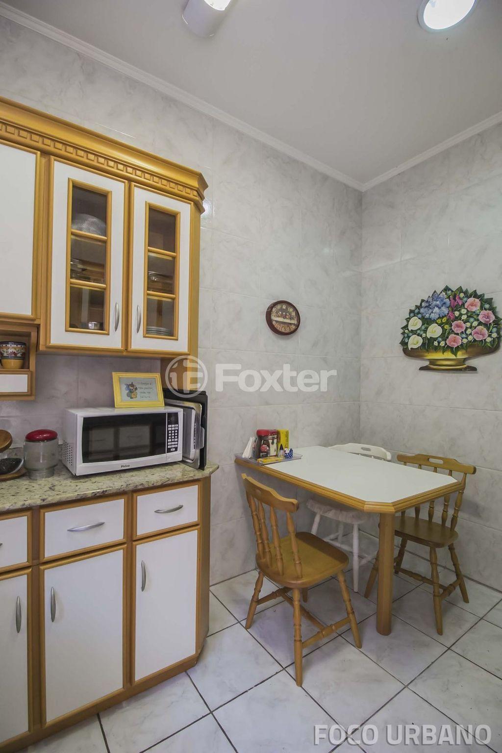 Casa 3 Dorm, Independência, Porto Alegre (134230) - Foto 24