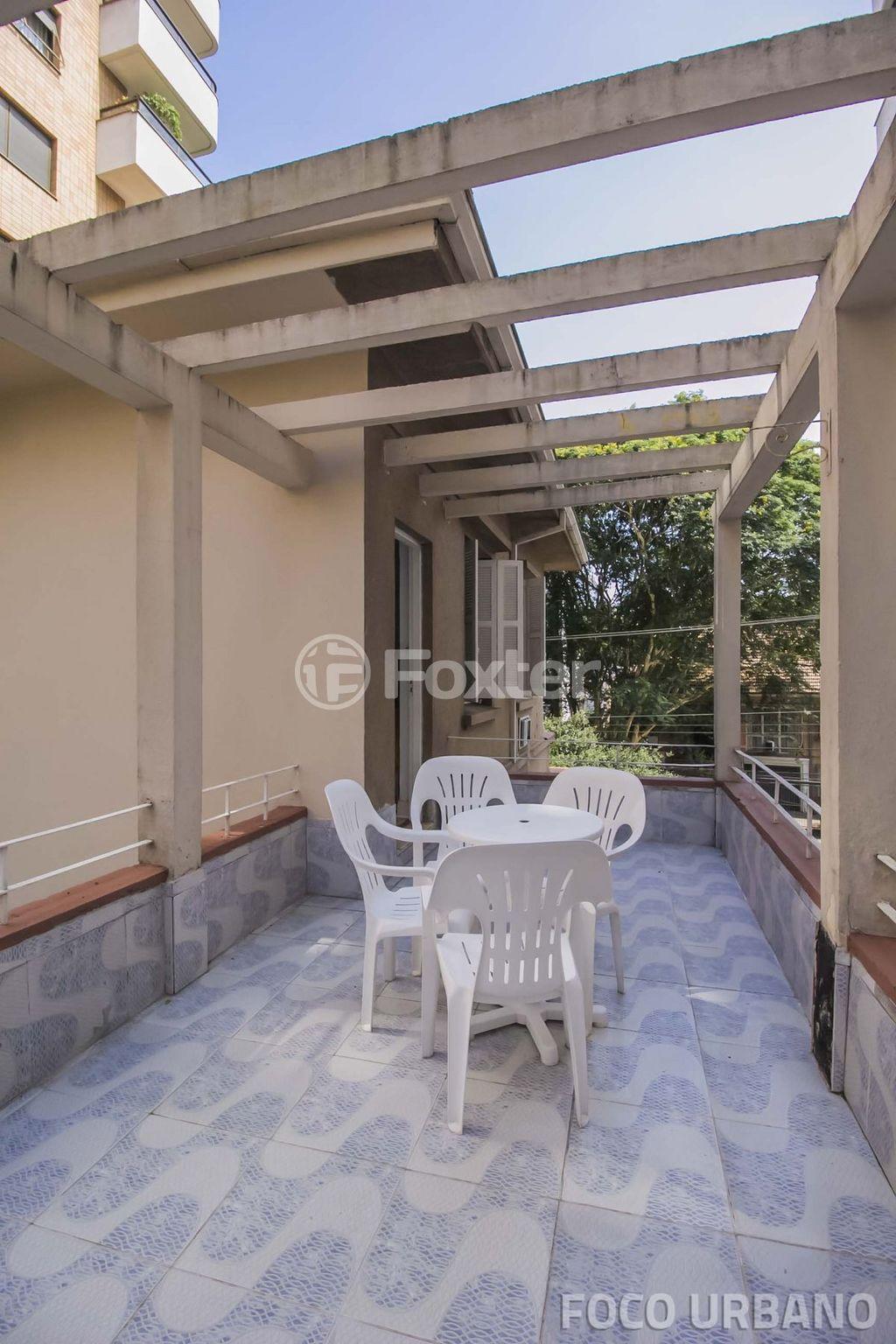 Casa 3 Dorm, Independência, Porto Alegre (134230) - Foto 28