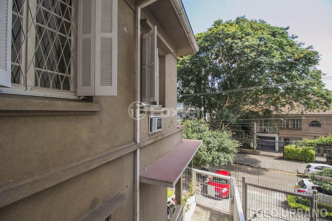 Casa 3 Dorm, Independência, Porto Alegre (134230) - Foto 29