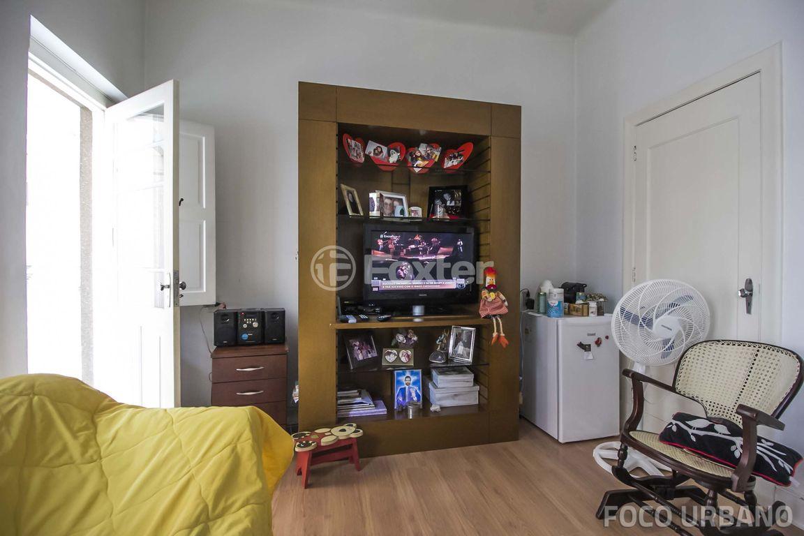Casa 3 Dorm, Independência, Porto Alegre (134230) - Foto 30