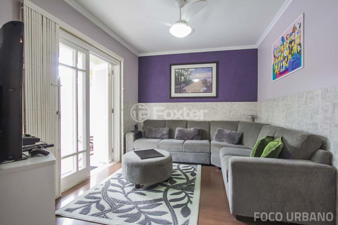 Casa 4 Dorm, Vila Ipiranga, Porto Alegre (134300) - Foto 5