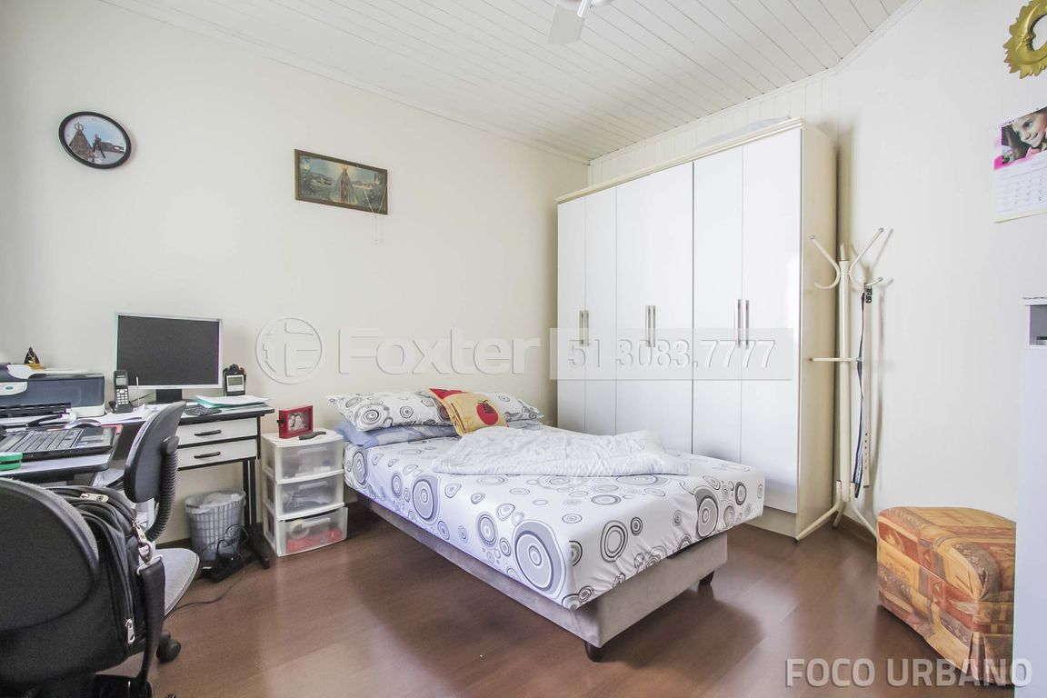 Casa 4 Dorm, Vila Ipiranga, Porto Alegre (134300) - Foto 11