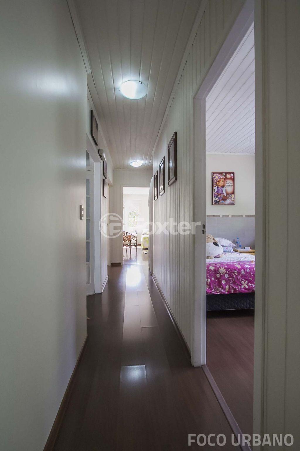 Casa 4 Dorm, Vila Ipiranga, Porto Alegre (134300) - Foto 12