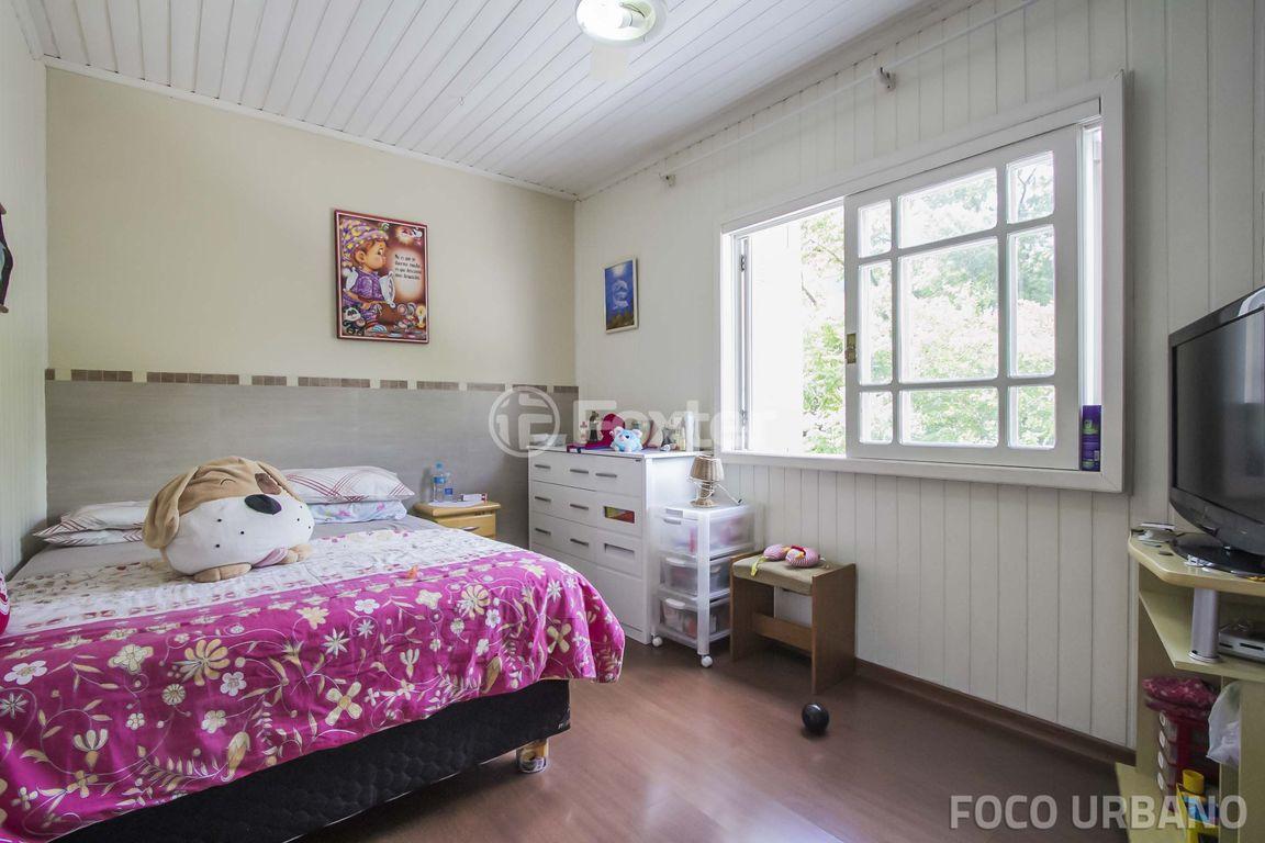 Casa 4 Dorm, Vila Ipiranga, Porto Alegre (134300) - Foto 13