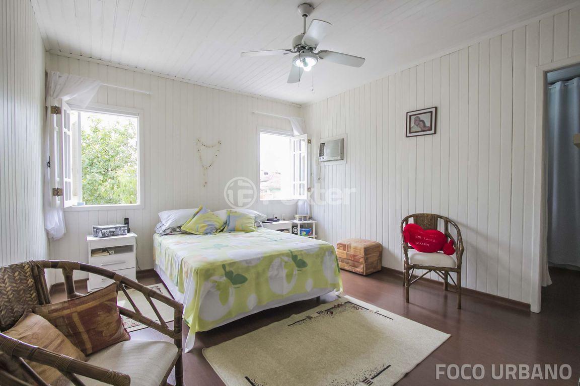 Casa 4 Dorm, Vila Ipiranga, Porto Alegre (134300) - Foto 17