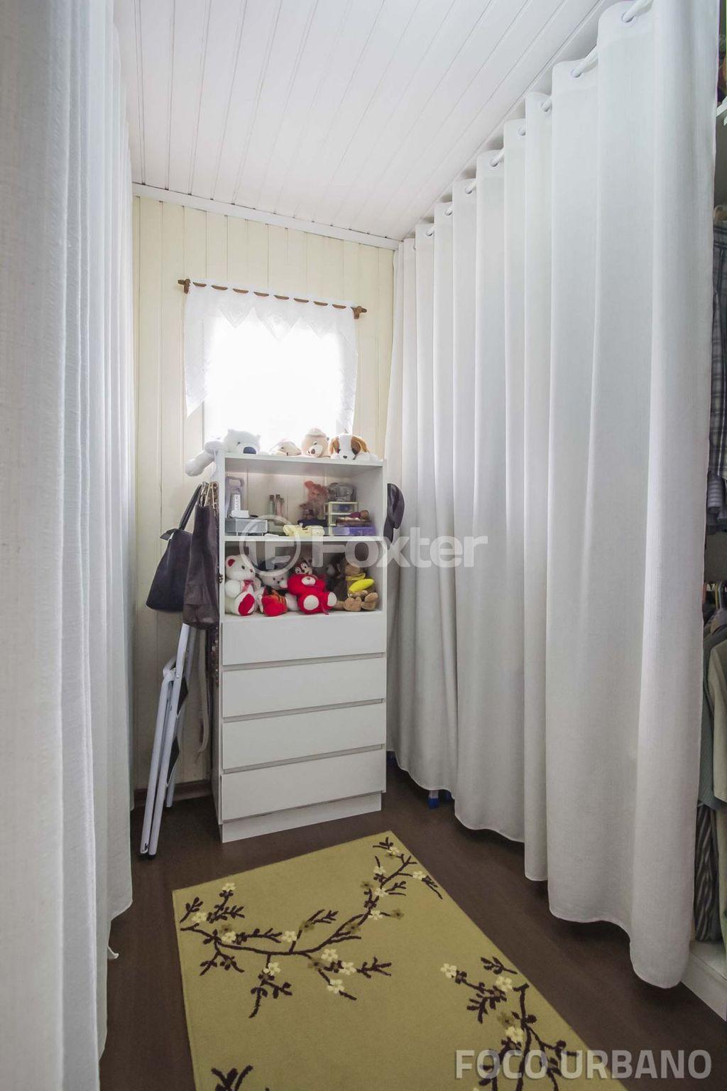 Casa 4 Dorm, Vila Ipiranga, Porto Alegre (134300) - Foto 20