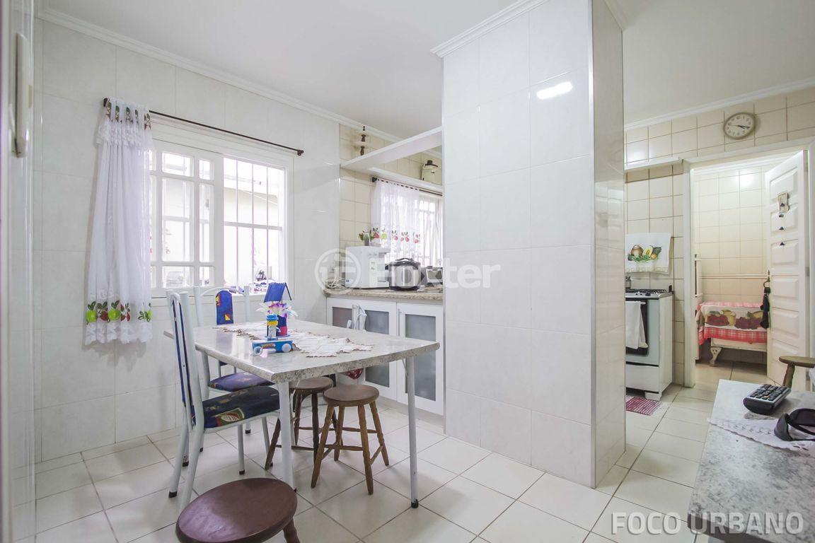 Casa 4 Dorm, Vila Ipiranga, Porto Alegre (134300) - Foto 23