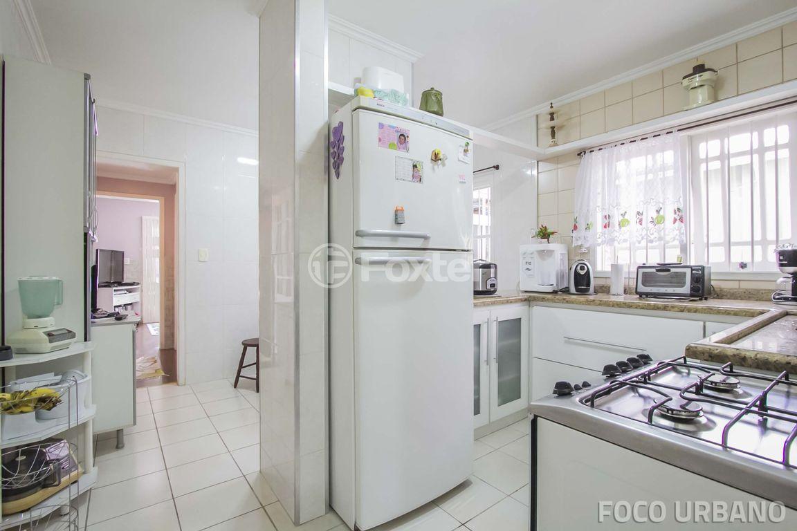 Casa 4 Dorm, Vila Ipiranga, Porto Alegre (134300) - Foto 25