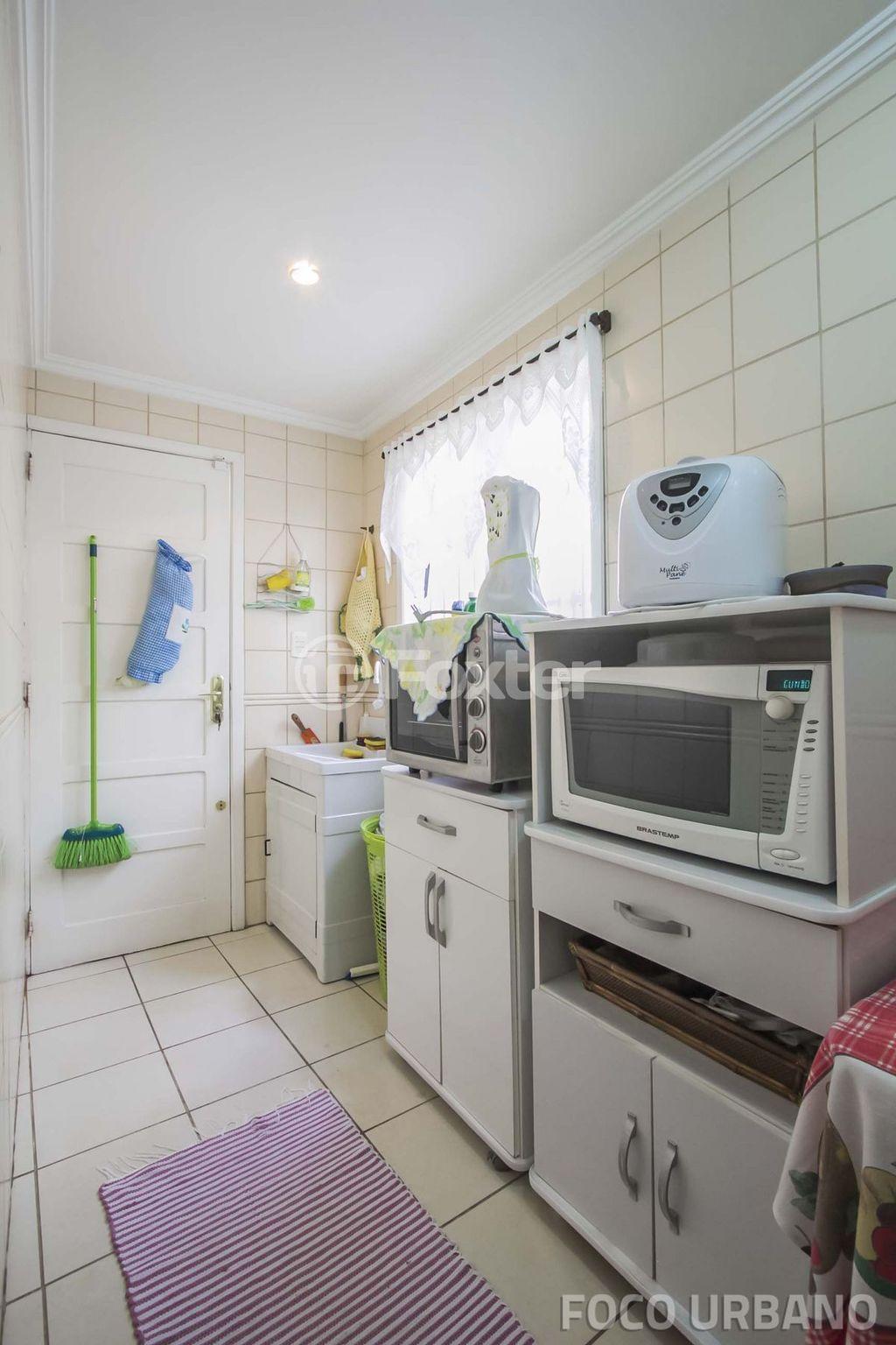 Casa 4 Dorm, Vila Ipiranga, Porto Alegre (134300) - Foto 26