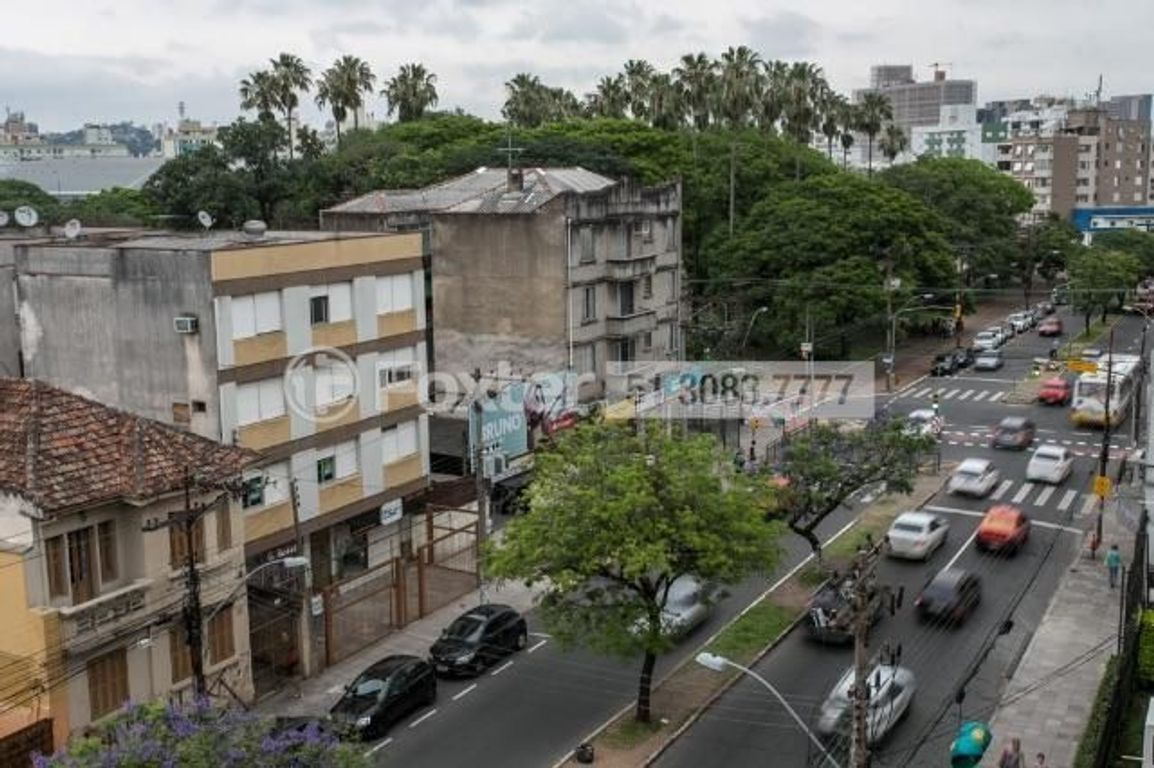 Cobertura 1 Dorm, Cidade Baixa, Porto Alegre (134306) - Foto 7