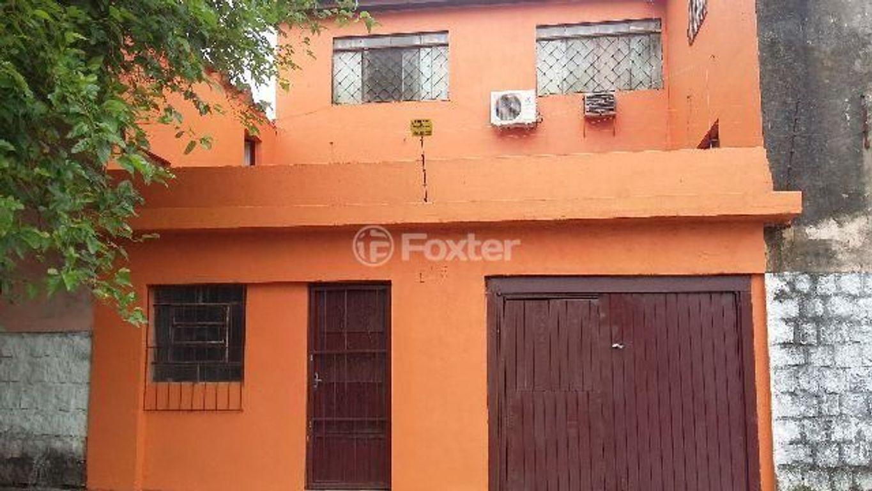 Casa 3 Dorm, Vila Nova, Porto Alegre (134315) - Foto 3