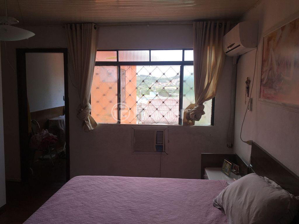 Casa 3 Dorm, Vila Nova, Porto Alegre (134315) - Foto 10
