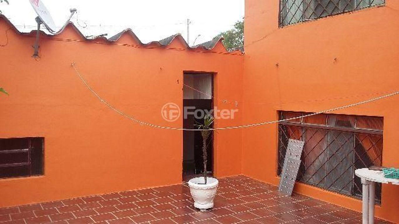 Casa 3 Dorm, Vila Nova, Porto Alegre (134315) - Foto 11