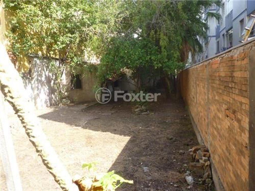 Foxter Imobiliária - Terreno 3 Dorm, Menino Deus - Foto 8