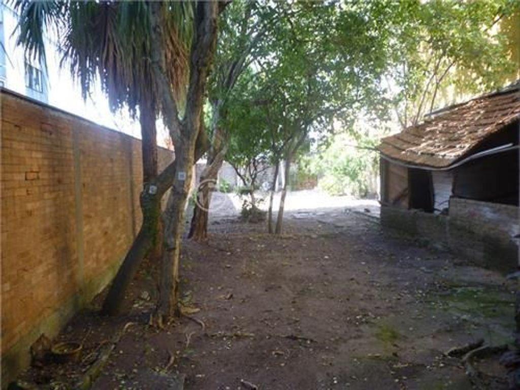 Foxter Imobiliária - Terreno 3 Dorm, Menino Deus - Foto 6
