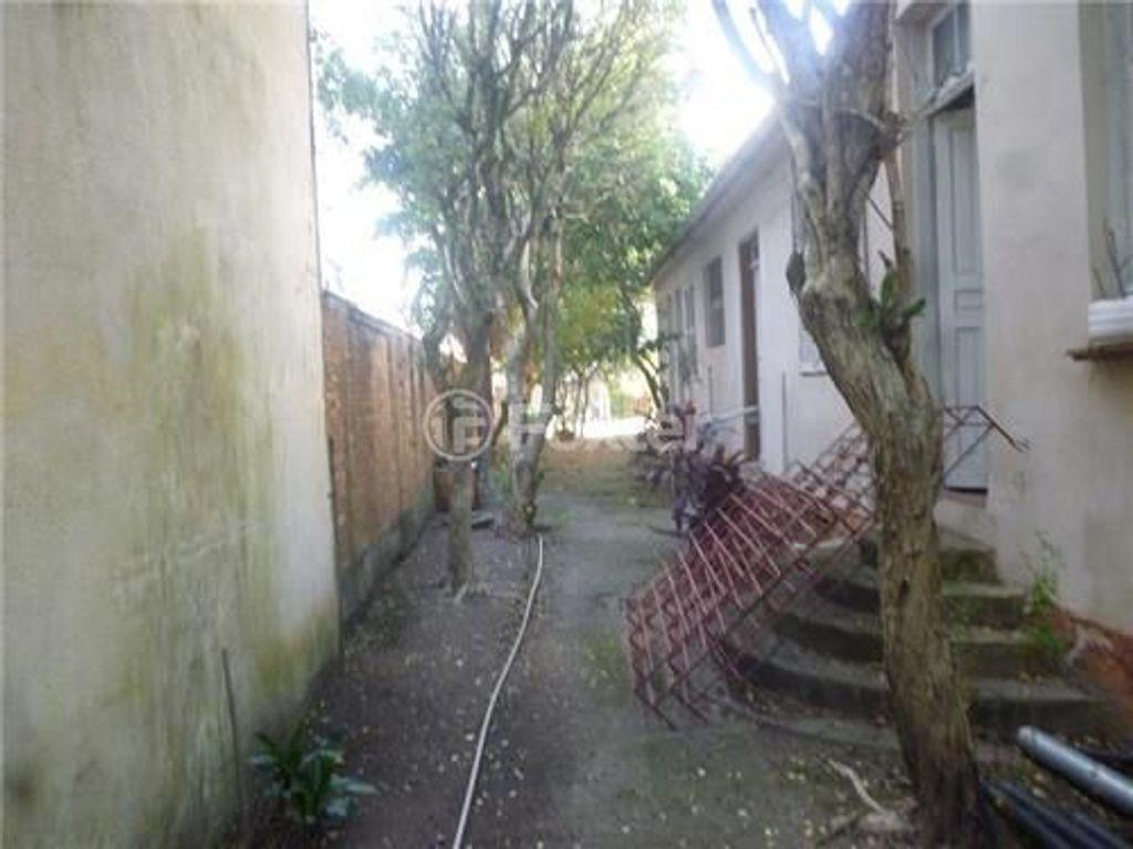 Foxter Imobiliária - Terreno 3 Dorm, Menino Deus - Foto 5