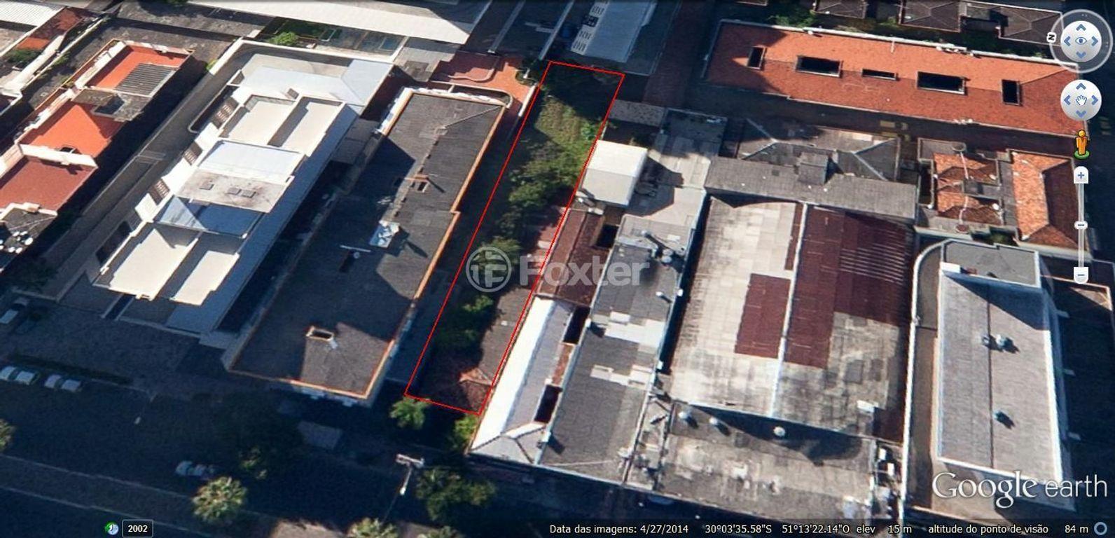 Foxter Imobiliária - Terreno 3 Dorm, Menino Deus - Foto 11
