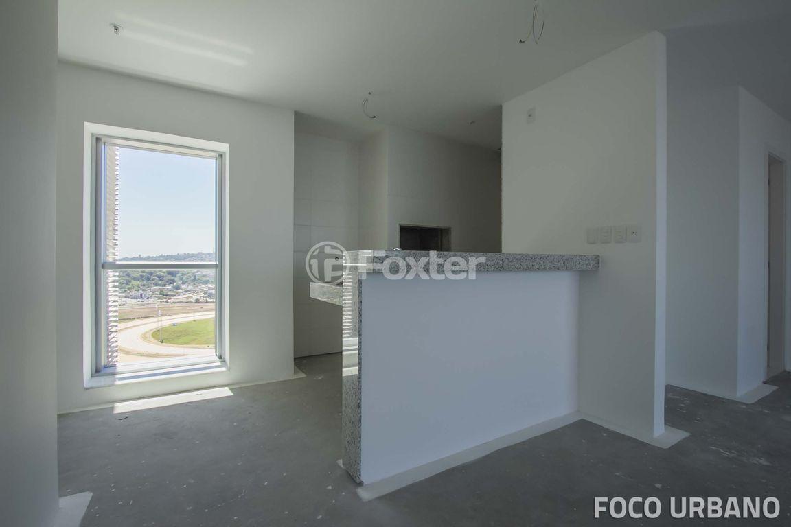 Loft 1 Dorm, Cristal, Porto Alegre (134362) - Foto 22