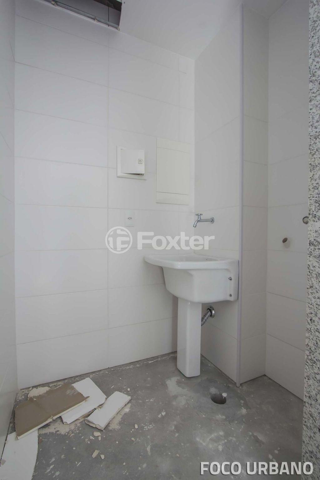 Loft 1 Dorm, Cristal, Porto Alegre (134362) - Foto 26